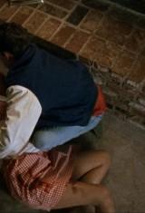 Джейсон отправляется в ад: Последняя пятница (1993), фото 8