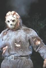 Джейсон отправляется в ад: Последняя пятница (1993), фото 12
