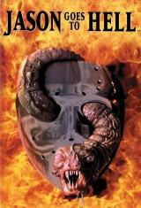 Джейсон отправляется в ад: Последняя пятница (1993), фото 19
