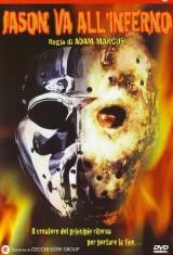 Джейсон отправляется в ад: Последняя пятница (1993), фото 30