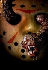 Джейсон отправляется в ад: Последняя пятница (1993), фото 9