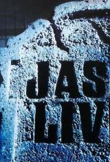 Пятница 13-е – Часть 6: Джейсон жив (1986), фото 2