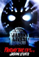 Пятница 13-е – Часть 6: Джейсон жив (1986), фото 23