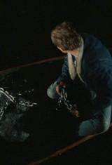 Пятница 13-е – Часть 6: Джейсон жив (1986), фото 11