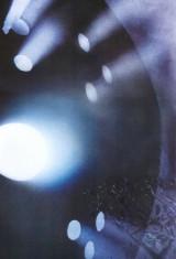 Пятница 13-е – Часть 6: Джейсон жив (1986), фото 12
