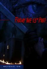 Пятница 13-е – Часть 6: Джейсон жив (1986), фото 14