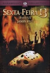 Пятница 13-е – Часть 6: Джейсон жив (1986), фото 26