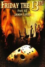 Пятница 13-е – Часть 6: Джейсон жив (1986), фото 28