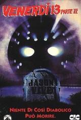 Пятница 13-е – Часть 6: Джейсон жив (1986), фото 36