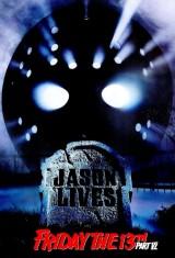 Пятница 13-е – Часть 6: Джейсон жив (1986), фото 34
