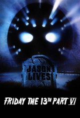 Пятница 13-е – Часть 6: Джейсон жив (1986), фото 30