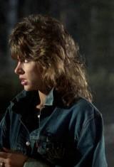 Пятница 13-е – Часть 6: Джейсон жив (1986), фото 5