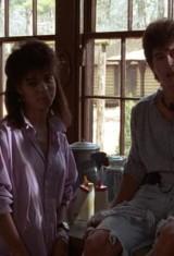 Пятница 13-е – Часть 6: Джейсон жив (1986), фото 3