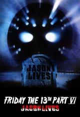 Пятница 13-е – Часть 6: Джейсон жив (1986), фото 22