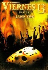 Пятница 13-е – Часть 6: Джейсон жив (1986), фото 27