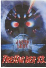 Пятница 13-е – Часть 6: Джейсон жив (1986), фото 40