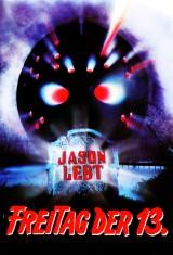 Пятница 13-е – Часть 6: Джейсон жив (1986), фото 39