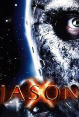 Джейсон Х (2002), фото 15