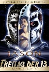 Джейсон Х (2002), фото 27