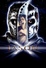 Джейсон Х (2002), фото 19