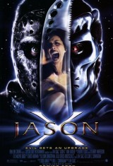 Джейсон Х (2002), фото 24