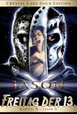 Джейсон Х (2002), фото 31