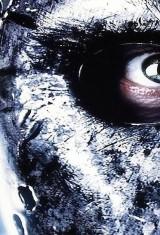 Джейсон Х (2002), фото 5