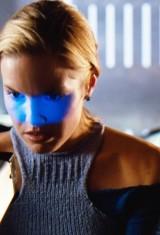 Джейсон Х (2002), фото 7