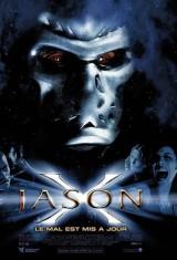 Джейсон Х (2002), фото 32