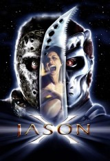Джейсон Х (2002), фото 14
