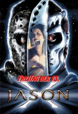 Джейсон Х (2002), фото 30