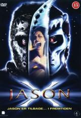 Джейсон Х (2002), фото 20