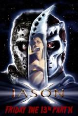 Джейсон Х (2002), фото 23