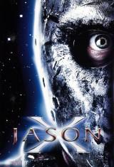 Джейсон Х (2002), фото 16