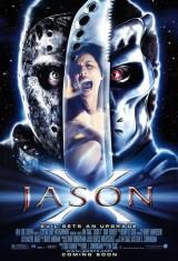 Джейсон Х (2002), фото 21