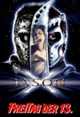 Джейсон Х (2002), фото 29