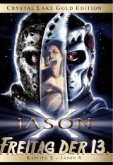 Джейсон Х (2002), фото 28