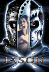 Джейсон Х (2002), фото 12