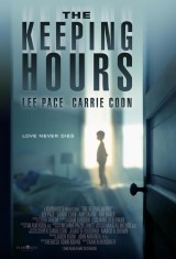 The Keeping Hours (2017), фото 1
