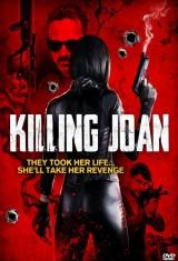 Убийство Джоан (2018), фото 3