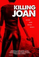 Убийство Джоан (2018), фото 6