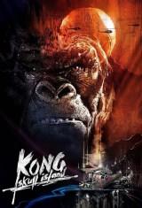Конг: Остров черепа (2017), фото 57