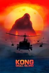 Конг: Остров черепа (2017), фото 36