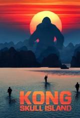 Конг: Остров черепа (2017), фото 7