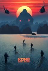 Конг: Остров черепа (2017), фото 46