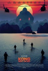 Конг: Остров черепа (2017), фото 66