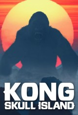 Конг: Остров черепа (2017), фото 49