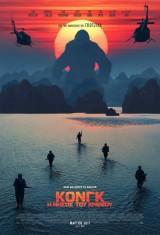 Конг: Остров черепа (2017), фото 56