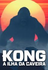Конг: Остров черепа (2017), фото 35