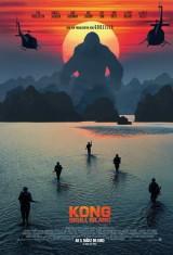 Конг: Остров черепа (2017), фото 67